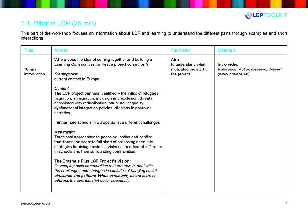 lcp_workshop_manual_30-10_2019_Page_04.j