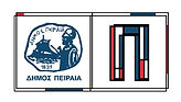 piraeus logo vectors-01.jpg