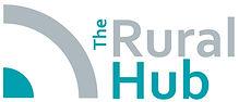 Rural-Hub-Logo (6).jpg