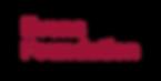 evens-foundation--logo.png
