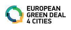 EGD4C Logo-01.jpg