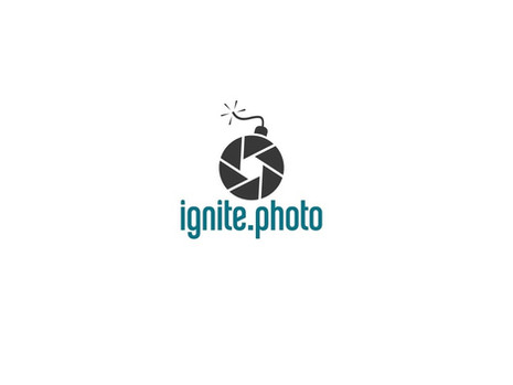 Ignite Photo