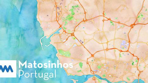BluAct Matosinhos Startup