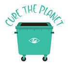 cure the planet-1.jpg