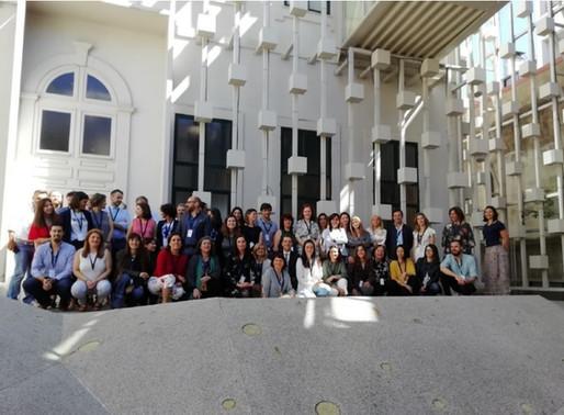 URBACT Campus Braga - Matosinhos Transfer Diary