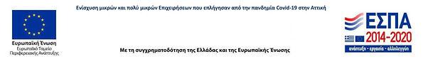 e-banner-ATT100-1-1024x155.jpg