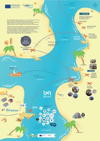 poster-2-BluAct-map-A1-(1).jpg