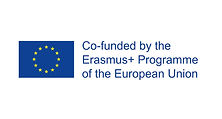 eu_flag_co_funded_vect_pos_[cmyk]_right-