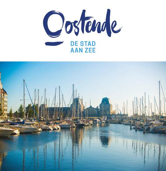 Ostend-info-(1)-1.jpg