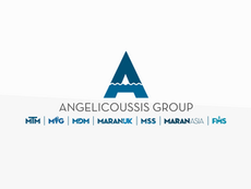 Angelicoussis Group