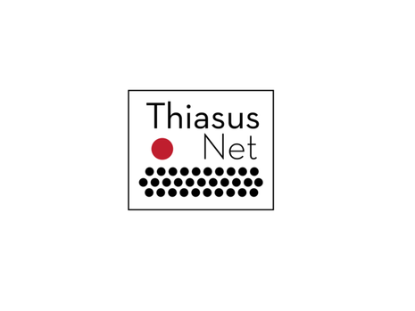 Thiasus Net