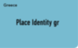 action_research-Gr_idle.png