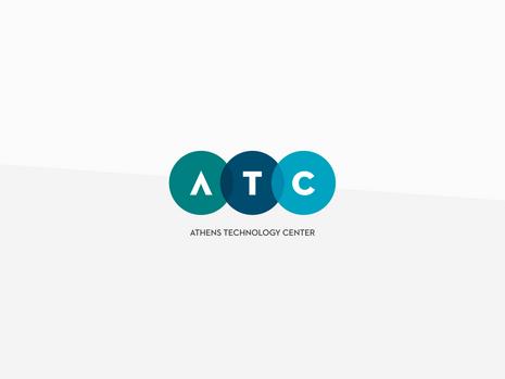 Athens Technology Center