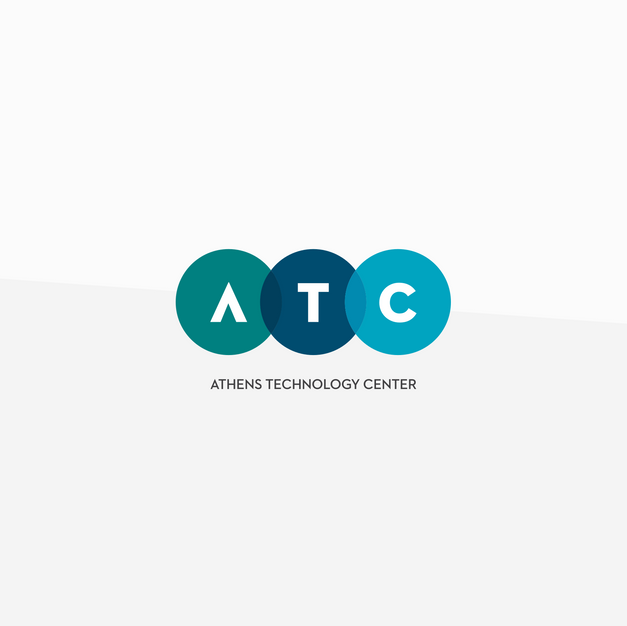 Athens Technology Center
