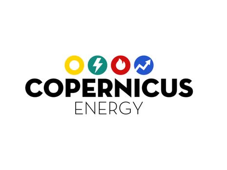 Copernicus Energy