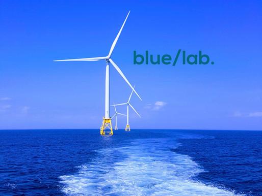 Blue Lab Workshop για την Βιώσιμη Ανάπτυξη