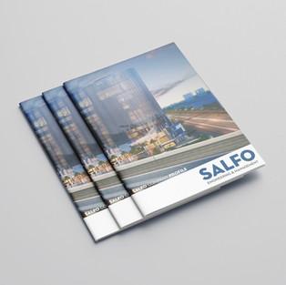 SALFO