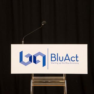 BluAct (URBACT)