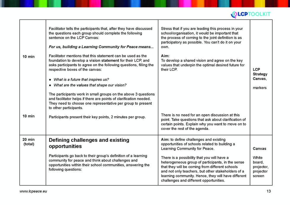 lcp_workshop_manual_30-10_2019_Page_13.j