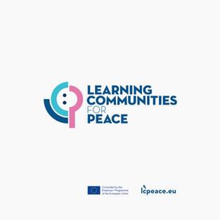 LCP Network (Erasmus+)
