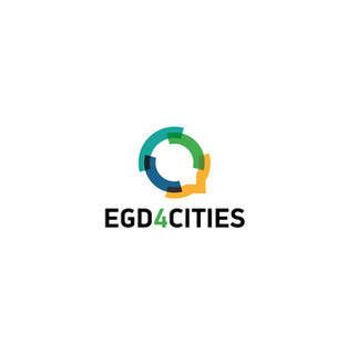 EGD4CITIES-Logo-Proposals_Page_2.jpg