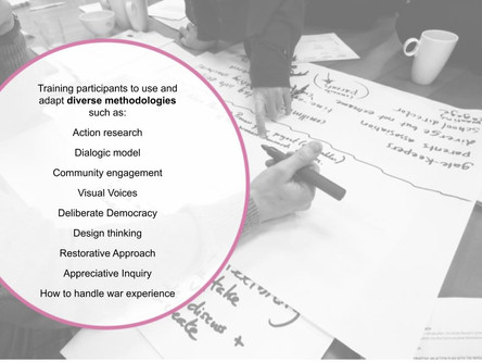 Workshop slides1.jpg