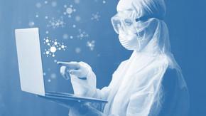Αγώνας για κατάργηση της απαράδεκτης διάταξη περί πανελλαδικών εξετάσεων για ιατρική ειδικότητα