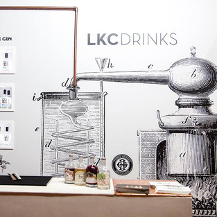 LKC Drinks