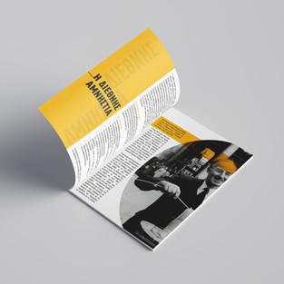 Amnesty International Greece