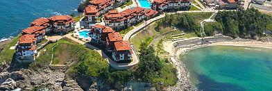 Burgas-bulgaria-1500x500.jpg