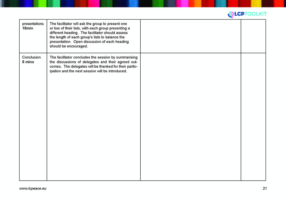 lcp_workshop_manual_30-10_2019_Page_21.j