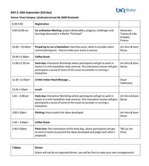 Final-Agenda-Ostend-BluAct-TNM-3-2.jpg