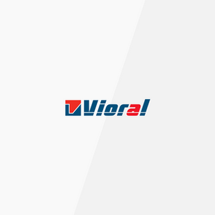 Vioral S.A.