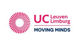 University of Leuven-Limburg