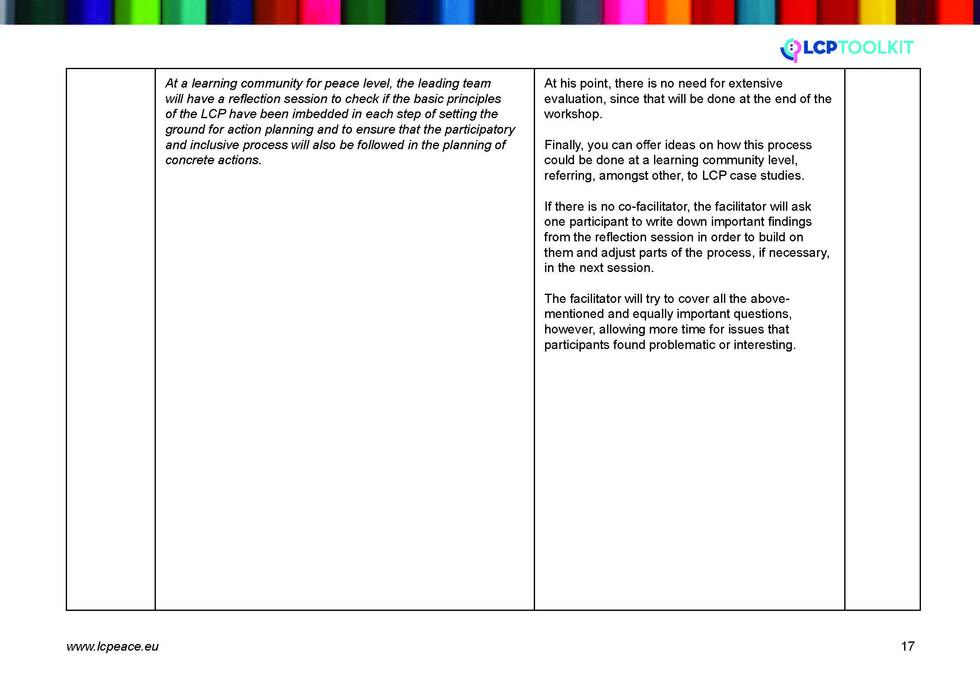 lcp_workshop_manual_30-10_2019_Page_17.j