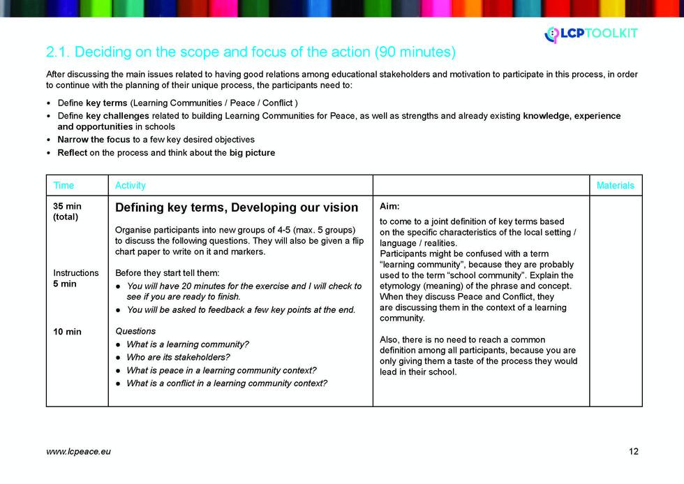 lcp_workshop_manual_30-10_2019_Page_12.j
