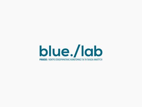 Blue Lab Piraeus