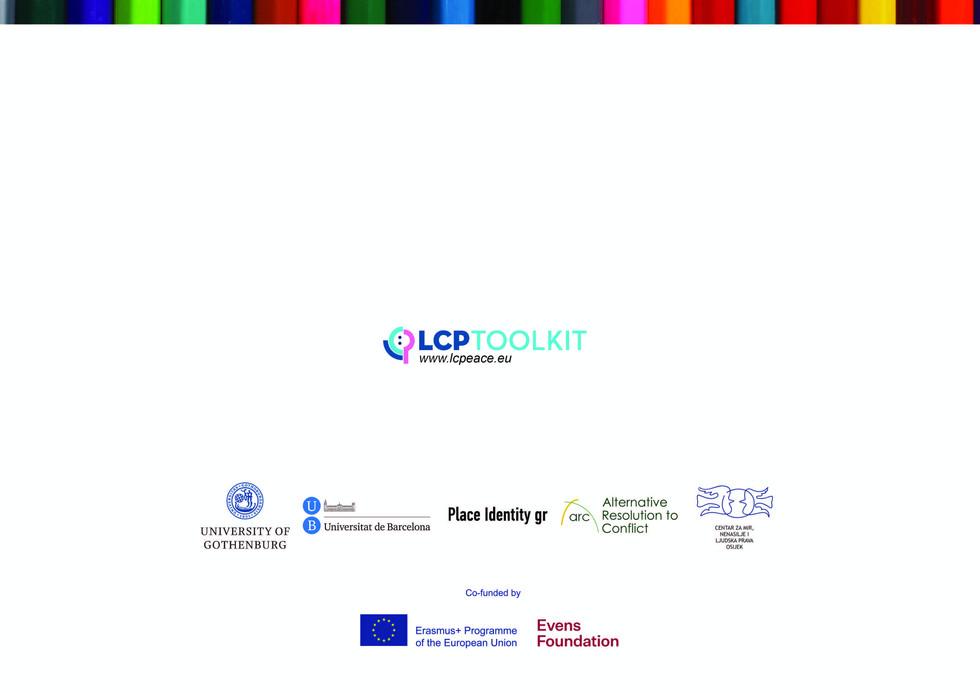lcp_workshop_manual_30-10_2019_Page_24.j