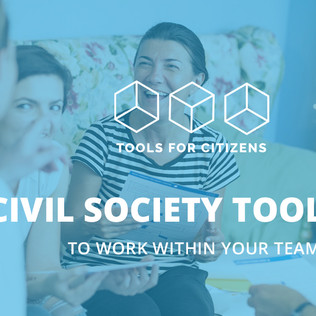 Tools for Citizens