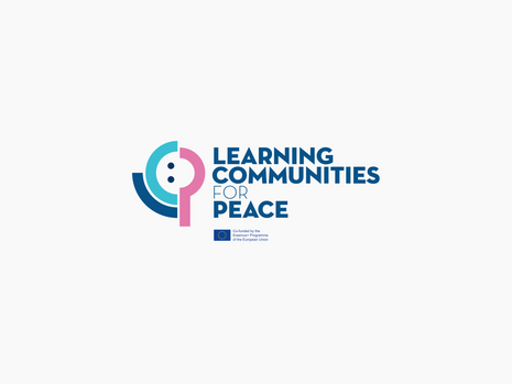 Learning Communities for Peace