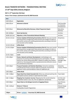 Final-Agenda-Ostend-BluAct-TNM-3-1.jpg