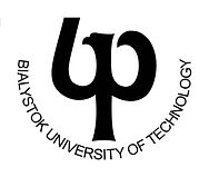 logo-PB-angielska-wersja-01.jpg