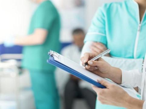 Διευκρινίσεις για τις εξετάσεις ιατρικής ειδικότητας