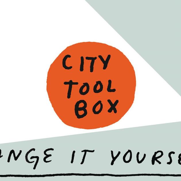 CityToolbox