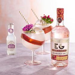 edinburgh-gin-new02