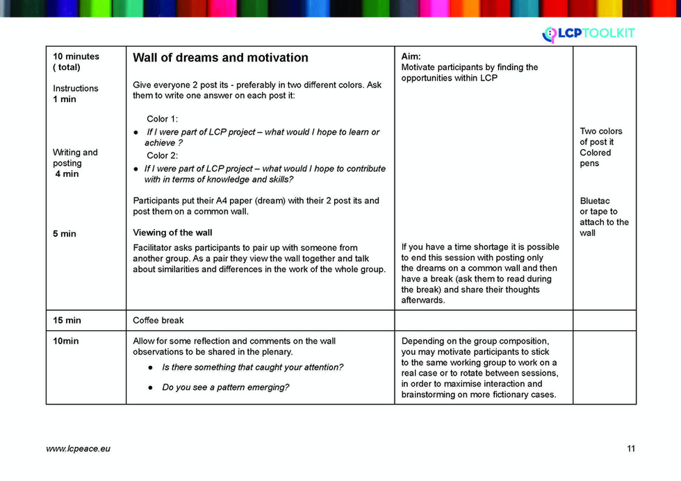 lcp_workshop_manual_30-10_2019_Page_11.j