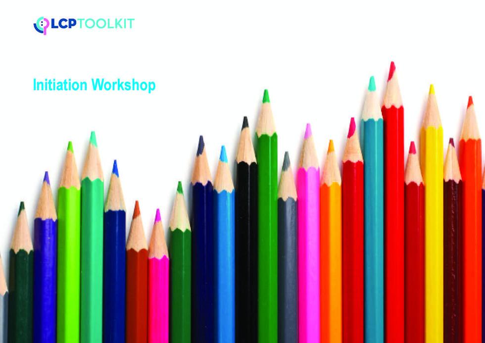 lcp_workshop_manual_30-10_2019_Page_01.j