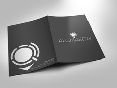 Alcmaeon