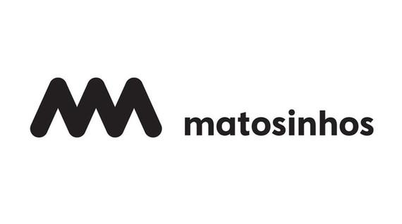 Municipio-de-Matosinhos.jpg