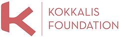 Kokkalis Foundation logo.jpg